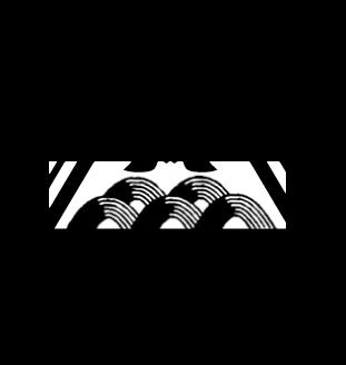 島唐食品 Logo