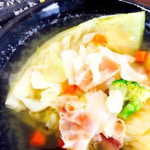 沖縄宮古島 照節たれ かけるだけでコクと旨味がでる調味料としても使える万能ソースで作る料理一例。
