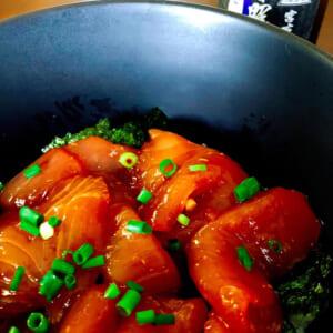 沖縄宮古島 照節たれ 刺身、魚料理の味付けにも使える万能ソース